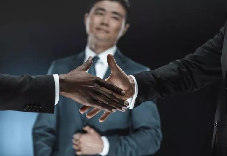 """人员管理 """"三板斧""""管理方法论分享(一)"""