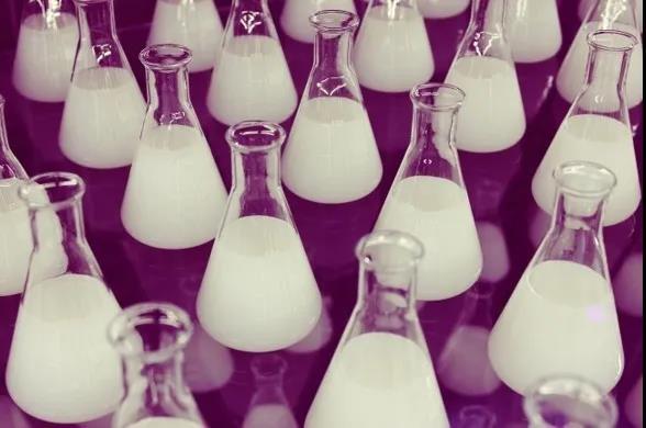 新征程|达威水基聚氨酯(上海)有限公司成立啦